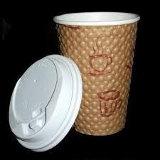 DISPOSABEL PLASTIC CUP GLASS DONA PLATE MACHINE