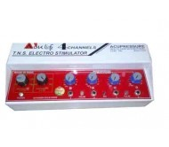 ACi T.N.S. Four Channels - Jet Plus