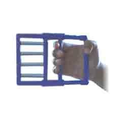 ACi Hand Exerciser