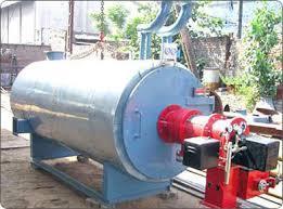 LDO GAS Fire 3 Pass Design