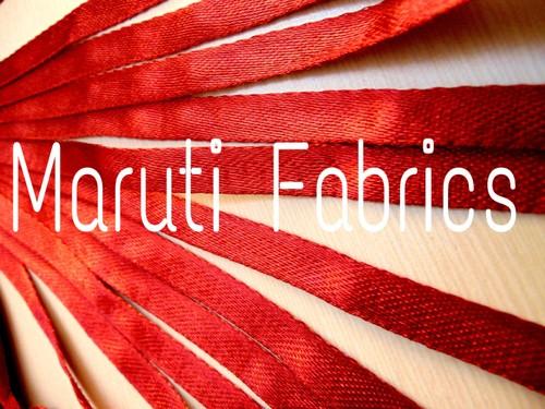 Chapti Dori (10mm)