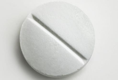 ETOVEL 50MG