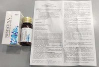 Farobact 200mg Faropenem Tablets