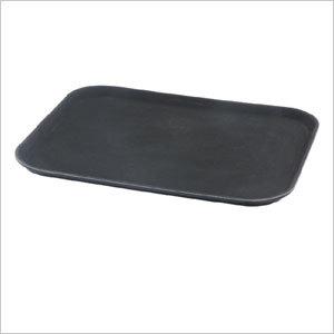Anti Skid Tray-Rectangle
