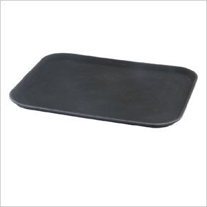 Anti Skid Tray-Rectangle