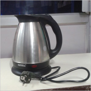 S.S. ELECTRIC KETTLE