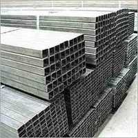 Steel Hollow Section Pipes