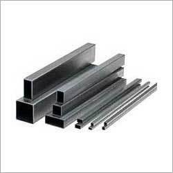 Steel Furniture Pipe