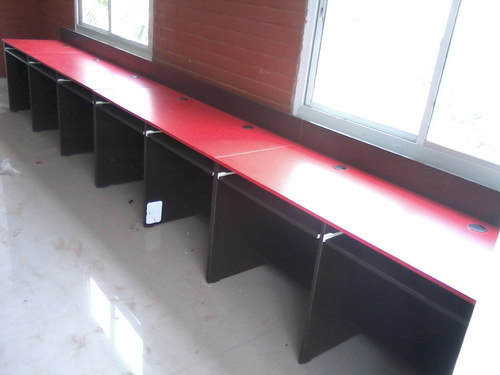 Raning Table