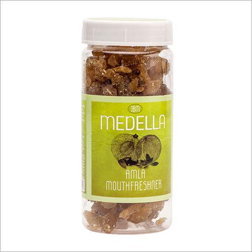 Amla Mouth Freshner