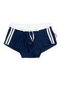 SACCO AZUR Swimming Trunks