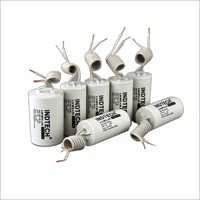 Ceiling Fan Capacitors