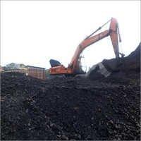 U.S. Coal
