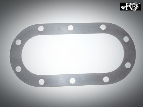 TERROT HOUSING GASKET