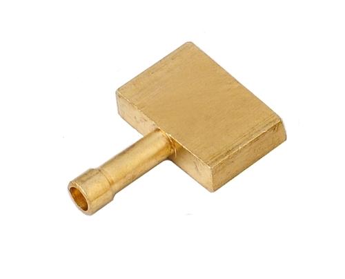 Brass Metal Knobe