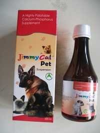 Pet Suppliment