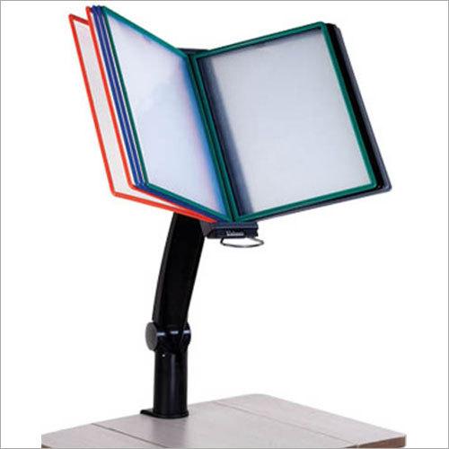 Designer Flexi Arm Display Unit