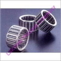 Needle Roller Cages for Engines