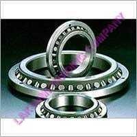 Cross Roller Bearings