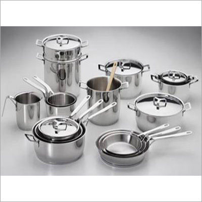 Designer Kitchenware Sets