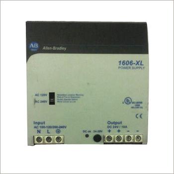 ALLEN-BRADLEY 1606-XL480EPT (2)