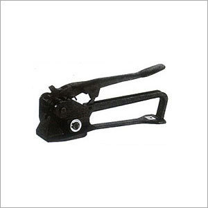 Steel Strap Hand Tools