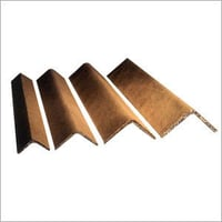 Edgeboard Protection