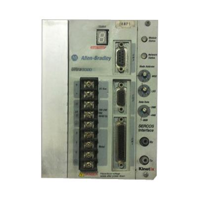 ALLEN-BRADLEY 2098-DSD-020-SE