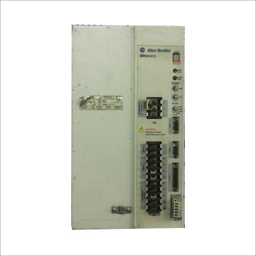 ALLEN-BRADLEY 2098-DSD-HV220X-DN