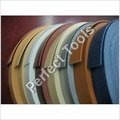 PVC Edge Bending Tapes