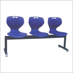 School Waiting Chair