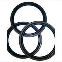 Glyd Rings