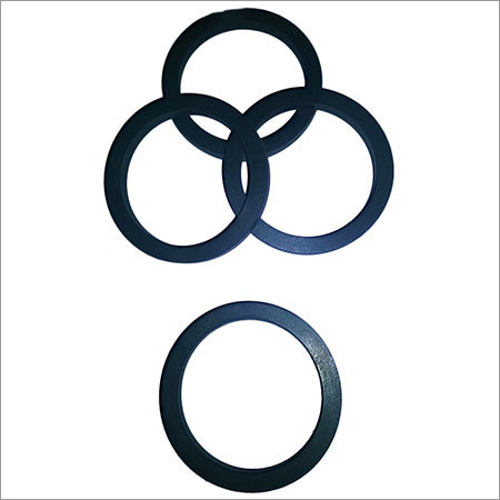 Back Up Rings