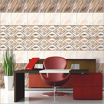 Porcelain Satin Tiles