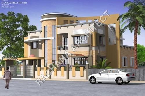 BEST HOME DESIGN OF INDIA