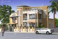 BEST HOME DESIGN OF INDIA