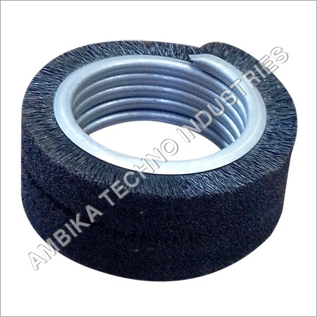 Automotive Deburring Brushes