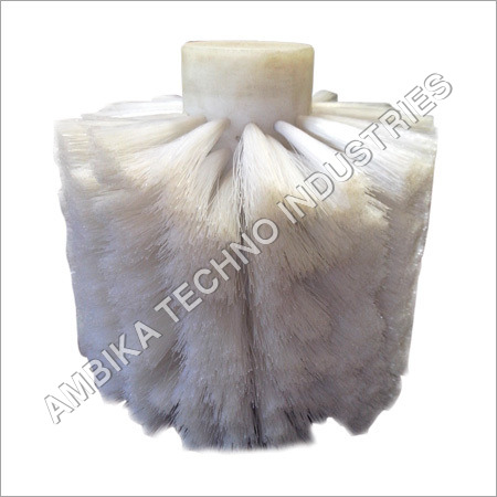 Nylon Circular Brush