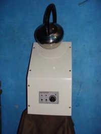 coating Pain Laboratory Equipment