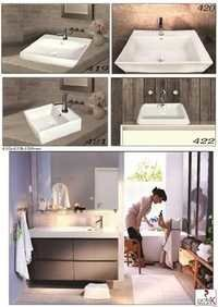 Small Wash Basin Export Quality