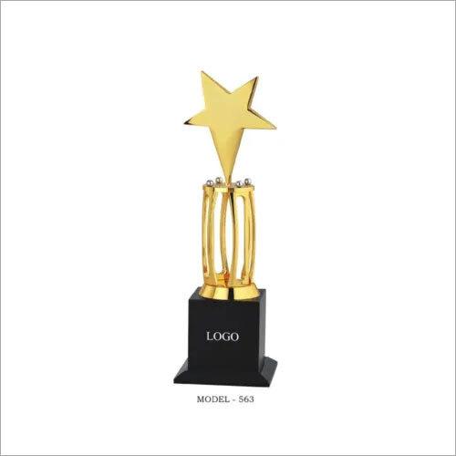Sport Star Trophies