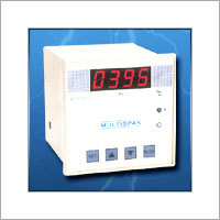 Temperature Control Unit