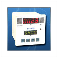 Programmable Temperature Machine