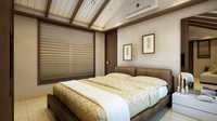 View Bed Room