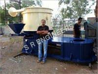 Heavy Duty Masala Pulverizers