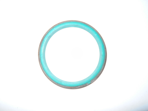 HYD. PUMP SHAFT SEAL O/M (D/B)