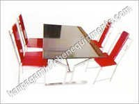 SS Furniture