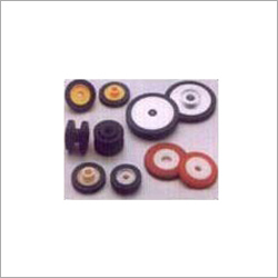 Excellthane® Polyurethane Cast Products