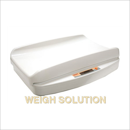 Hospital Baby Weighing Scale