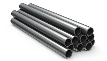 Inconel - 600 Seamless Pipes